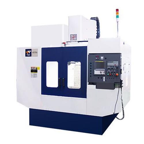 Вертикальный обрабатывающий центр Tongtai TMV-1100A крупного типоразмера для тяжелого резания