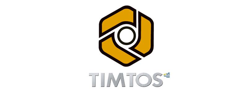 TIMTOS 2021 Online